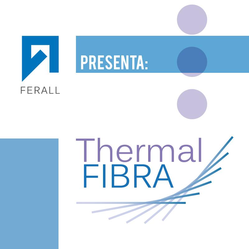 ferallpresenta thermalfibra