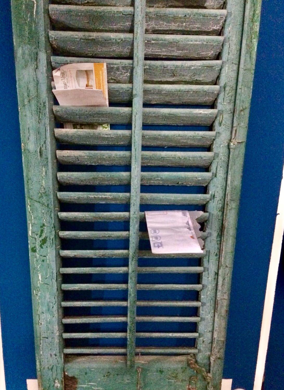 Smaltimento infissi dopo la sostituzione cosa fare delle vecchie finestre ferall s r l - Sostituzione finestre milano ...