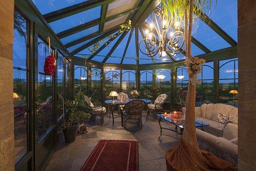 Vetri isolanti per finestre una piacevole esperienza sensoriale ferall s r l - Condensa vetri casa ...