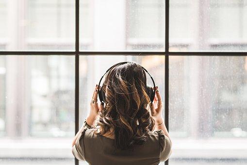 vetro isolante acustico